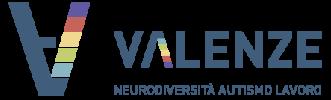 Valenze Logo